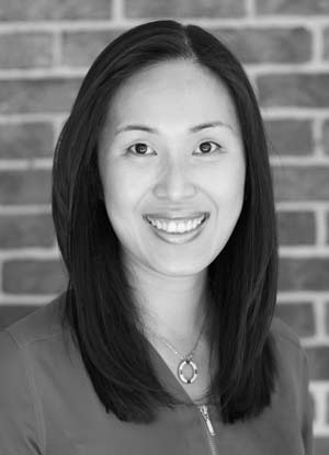 Newcastle female Gynaecologist Dr Gracia Chong